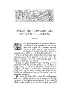 368 ページ