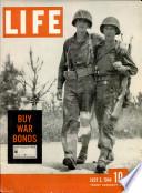 1944年7月3日