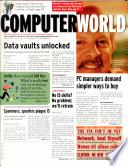 1997年6月2日