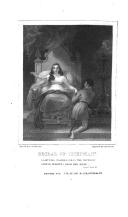 386 ページ