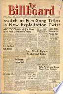 1953年6月6日