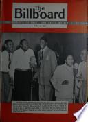 1949年4月16日