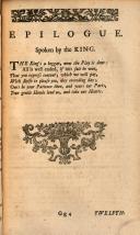 455 ページ