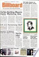 1964年11月28日