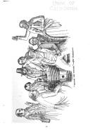 91 ページ