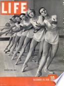 1936年12月28日