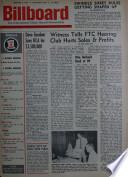 1963年2月2日