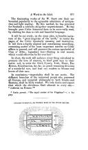 271 ページ