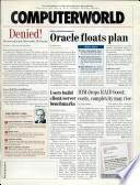 1995年2月20日