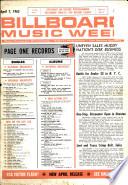 1962年4月7日