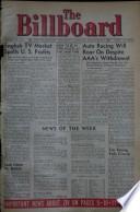1955年8月27日