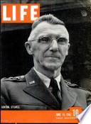1942年6月15日