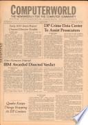 1978年8月21日