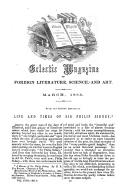 269 ページ