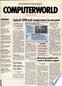 1988年6月27日