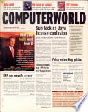 1998年10月19日