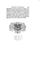 339 ページ