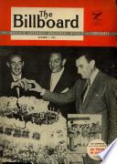 1949年10月1日
