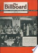 1947年4月5日