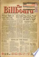 1960年10月31日