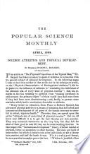 1888年4月