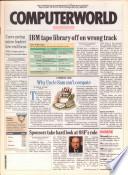 1992年5月18日