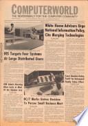 1977年1月31日
