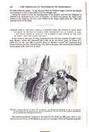 454 ページ