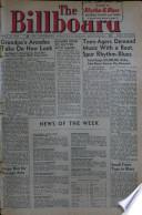 1954年4月24日