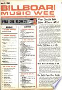 1962年6月2日