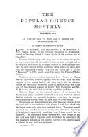1914年9月