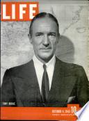 1943年10月4日