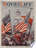 1926年7月