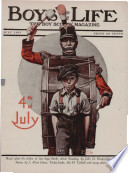 1921年7月