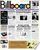 1995年11月25日