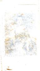 198 ページ