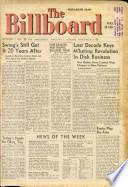 1959年9月7日