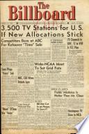 1951年3月24日