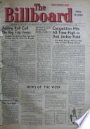 1958年2月10日