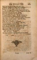 469 ページ