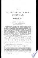 1879年2月