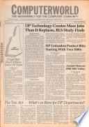 1981年11月2日