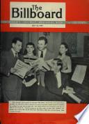 1949年7月23日