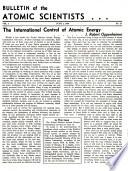1946年6月1日