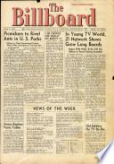 1956年6月2日