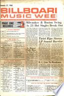 1962年1月27日