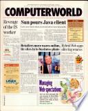 1996年10月7日