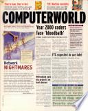 1998年6月1日