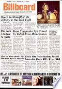 1964年11月21日