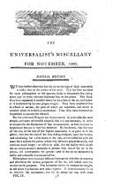 401 ページ